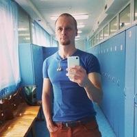 yurij_poskotinov